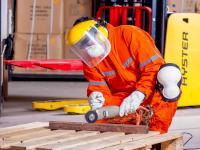 Plano Segurança e Medicina do Trabalho