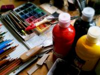 Plano Artes, Moda, Beleza e Música