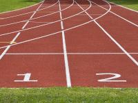 Plano Esportes e outros cursos