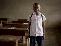 Plano Educação e Pedagogia