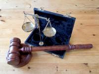 Plano Direito e Concursos