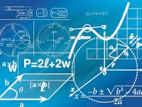 Plano Matemática, Arquitetura e Exatas